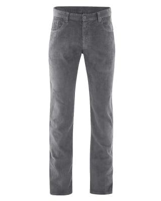 Hempage Cord Pants