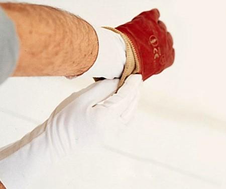 Eczema Gloves