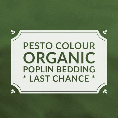 ORGANATURE-pesto-colour-last-chance-organic-poplin-bedding