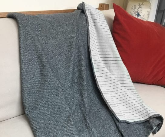 Organic-Cotton-Throw-Blanket-on-couch