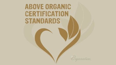 "What Does ""Certification"" Really Mean?"