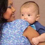 Baby Safety, Health and Wellbeing
