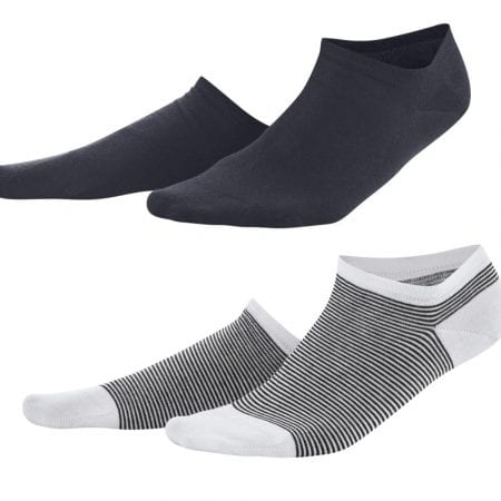 abby-sneaker-socks-organic-cotton-2-pack-blue