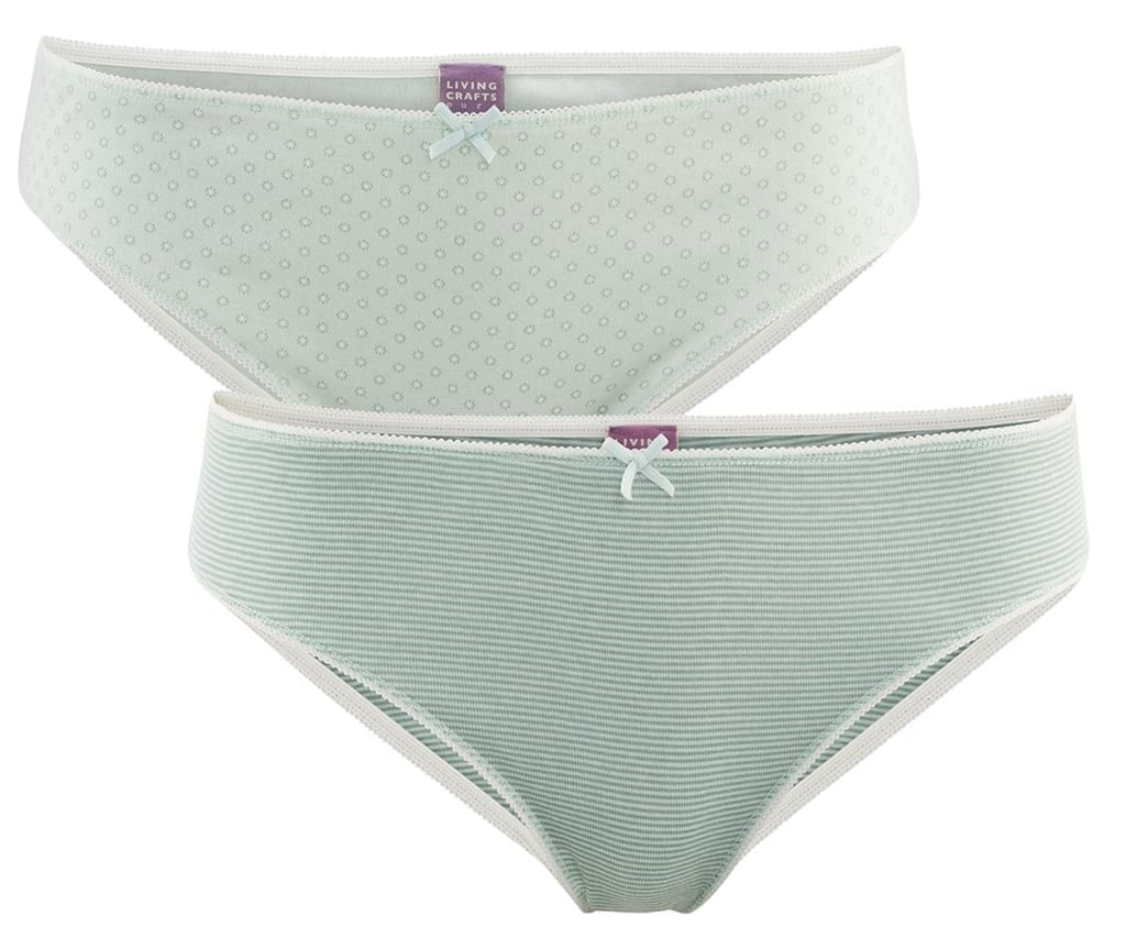 170f3a89ccb02c BECKY Organic Cotton Briefs – pack of 2 – Extra Large | Organature ...