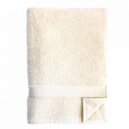 Boweevil Large Bath Towel