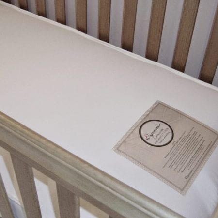 certified-organic-cotton-BABY-INNERSPRING-mattress