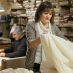 The Quality, Use And Care Of Organic Fabrics