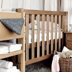 Healthy & Safe Cots, Baby Mattresses and Nursery Furniture in Australia