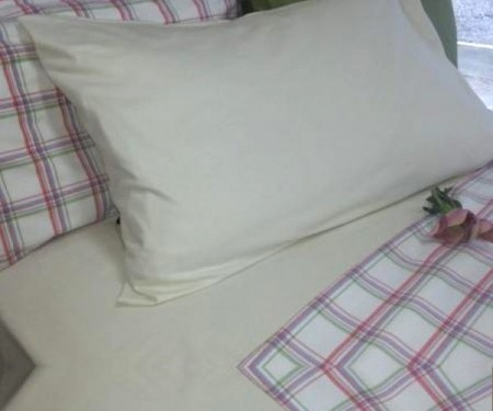 Pillowcases – Cosy Flannel – Europe