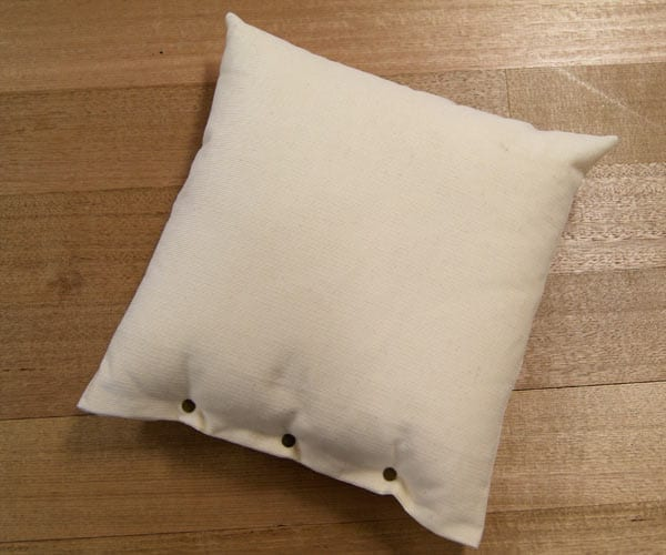Cushion Cover – Corduroy