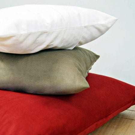 cushion-covers-organic-cotton-corduroy-natural-olive-red