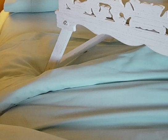 discounted-fitted-sheet-organic-cotton-poplin-bassinet-size-mint