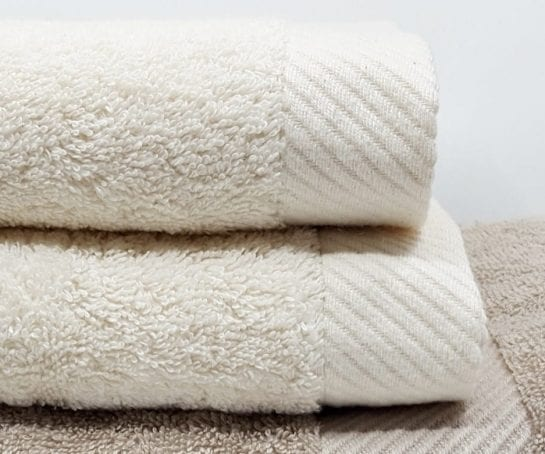 discounted-organature-large-bath-towel-organic-terry-towelling-natural