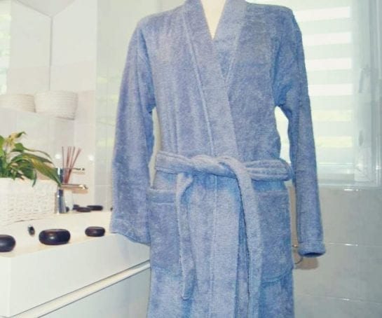 discounted-organic-cotton-bathrobe-blue-small-womens