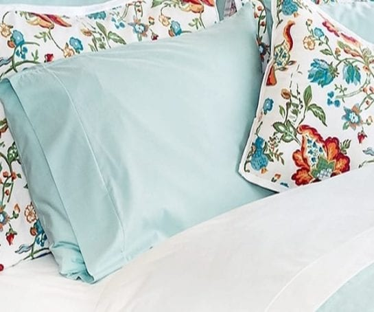 discounted-organic-poplin-pillowcases-europe-mint