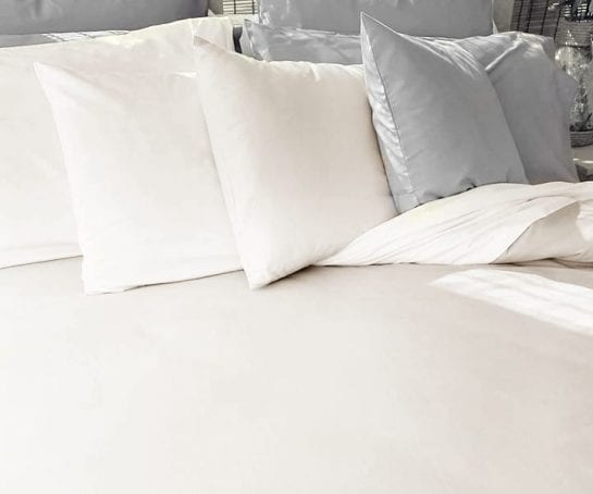 discounted-quilt-cover-organic-poplin-double-bed-size-natural