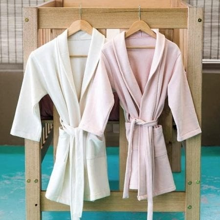 fleece-dressing-gowns-organic-cotton