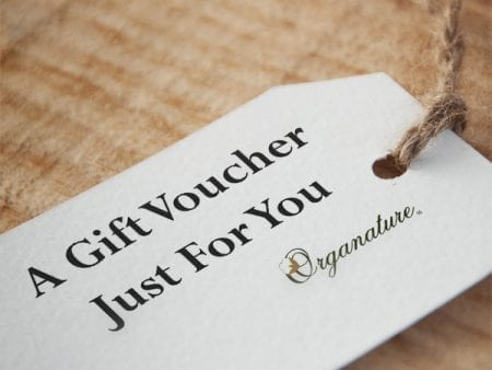 Send A Gift Voucher By Email