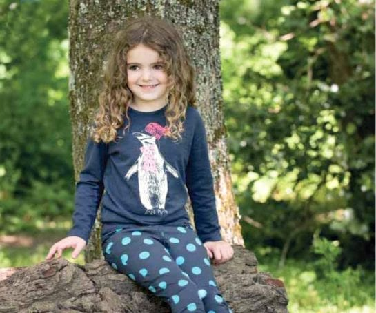 girls-long-sleeved-top-organic-cotton-penguin-design-3-to-10-years