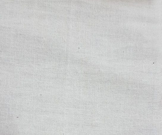 gots-certified-organic-calico-fabric