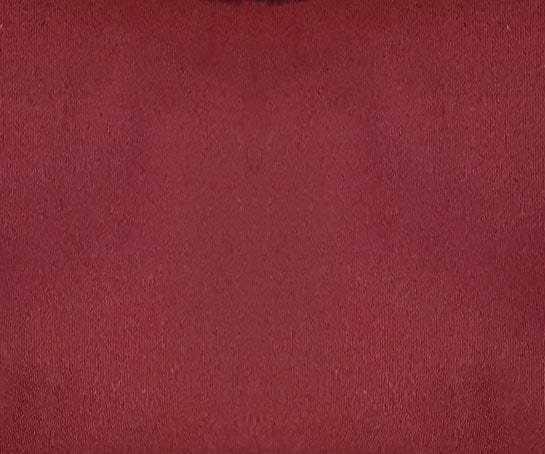 gots-certified-organic-heavy-duty-canvas-fabric-earth-red