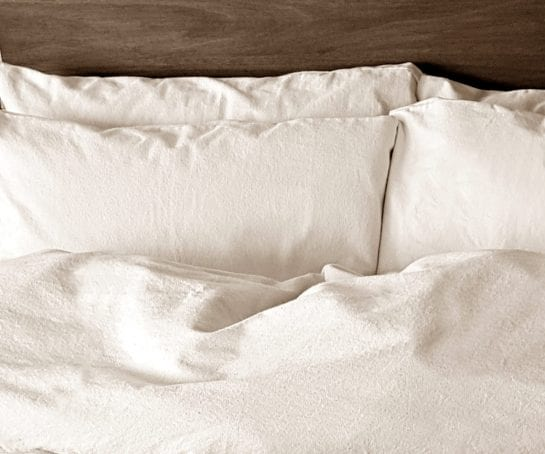 gots-certified-organic-raw-cosy-flannel-sheets-and-quilt-cover