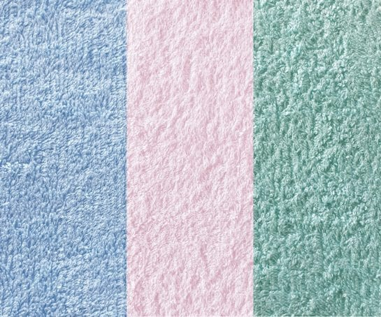 gots-certified-organic-terry-towelling-fabric-blue-pink-mint