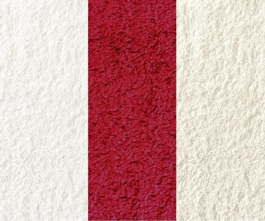 gots-certified-organic-terry-towelling-fabric-white-red-natural
