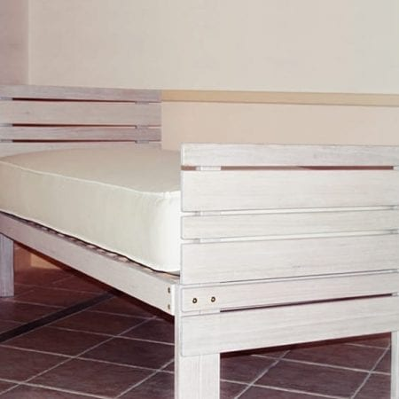 hardwood-bed-base-Kingston