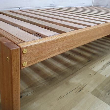 hardwood-bed-base-airley-australian-made-organic