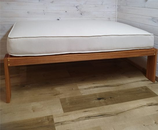 hardwood-bed-base-airley-australian-made-organic-cotton-mattress