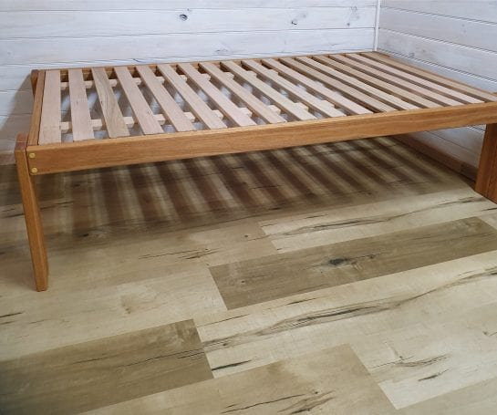 hardwood-bed-base-airley-australian-made