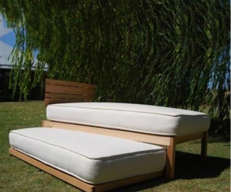 KING SINGLE Innerspring Mattress Bundle Deal