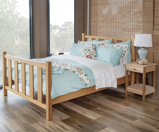 hardwood-bed-base-maldon-australian-made-organic