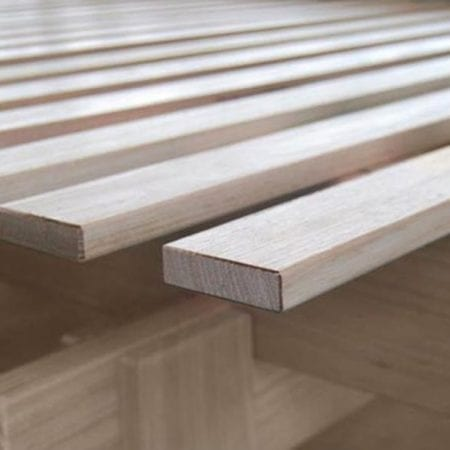 hardwood-bed-base-slat-panels-australian-made-organic
