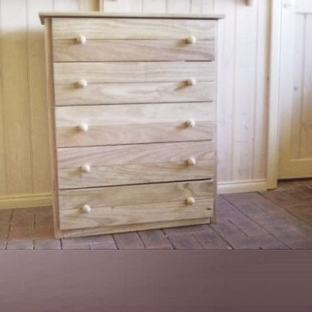 hardwood-chest-of-drawers
