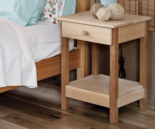 hardwood-side-table-with-shelf-1-drawer-australian-made-ORGANIC