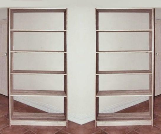 hardwood-timber-shelving-unit-ORGANIC-AUSTRALIAN-MADE