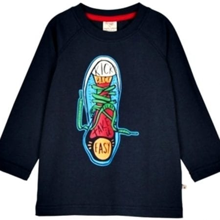 kids-sneaker-top-organic-cotton-4-to-5-years
