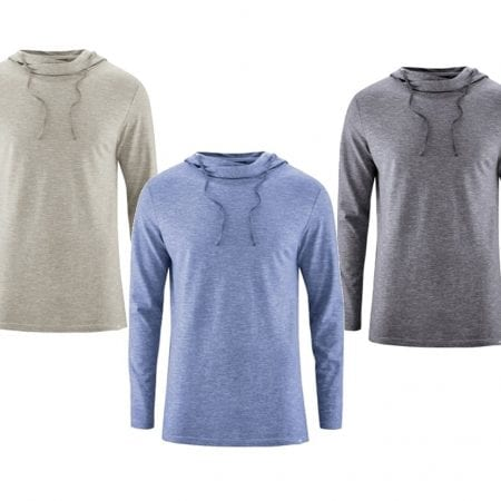 light-weight-long-sleeved-hoody-organic-cotton-hemp-colours