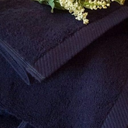 luxury-large-organic-bath-towels-navy