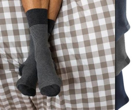 Mens Socks Arni – 2 pack