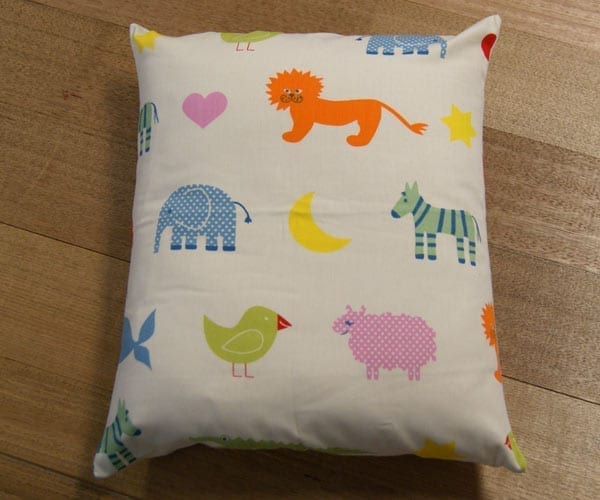 Cushion Covers – Noah's Ark