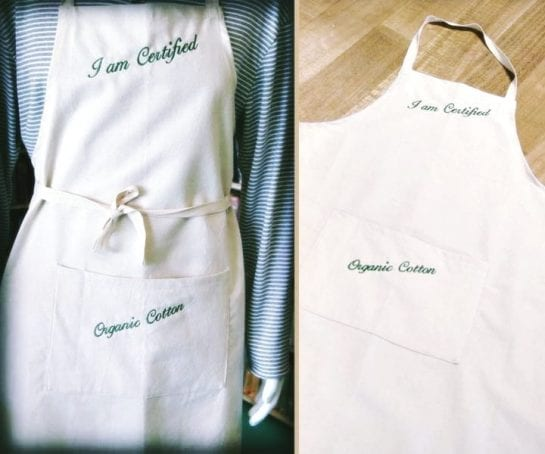 organic-cotton-apron-with-pocket-i-am-certified-organic