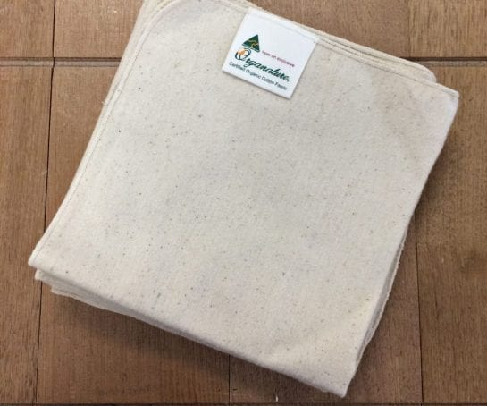 organic-cotton-baby-wipes