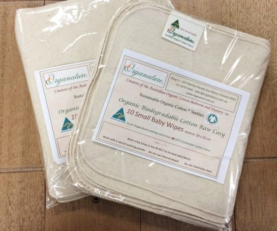 organic-cotton-baby-wipes-packaged