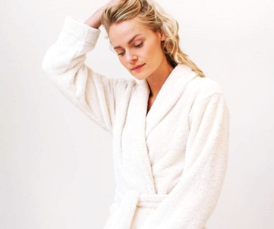 organic-cotton-bathrobe-natural-terry-towelling