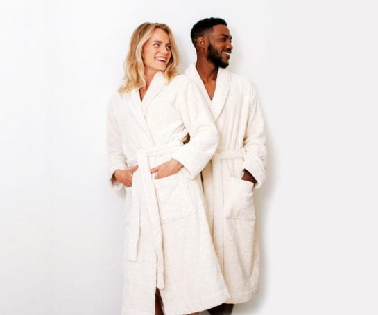 organic-cotton-bathrobe-natural-terry-towelling-small-medium