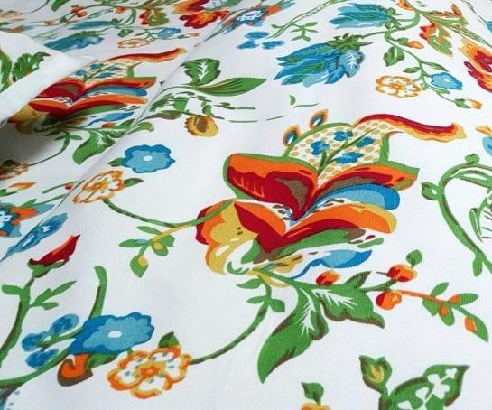 organic-cotton-botanica-print-FABRICS