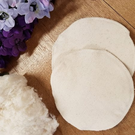 organic-cotton-breast-pads-2-pack